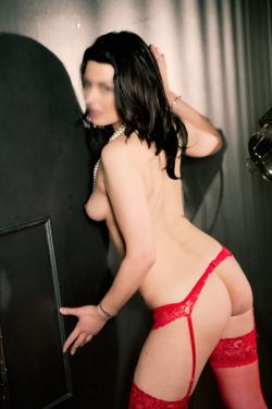 Escorts from LONDON, UK, sexy NATACHA BBW from EDGWARE RD W2 07946795722